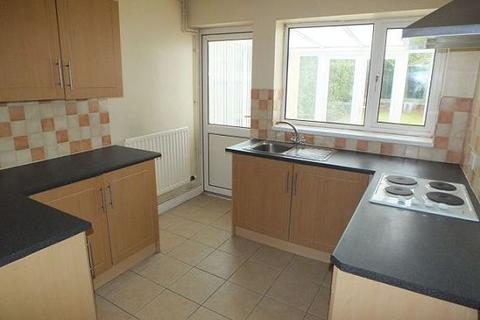 3 bedroom house to rent - Mapleton Grove, Hall Green