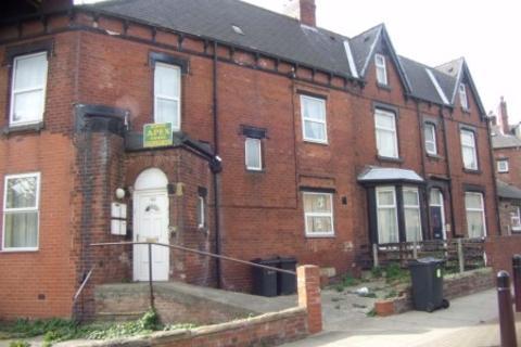 1 bedroom flat to rent - Spencer Place, Leeds