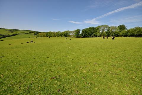 Land for sale - Winsford, Minehead, Somerset, TA24