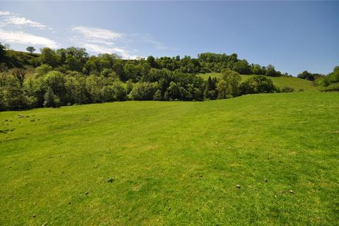 Land for sale - Winsford, Minehead, Somerset, TA24