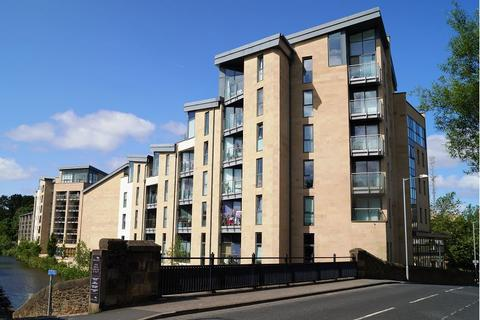 1 bedroom apartment for sale - Court View, Aalborg Place, Lancaster, LA1 1AU