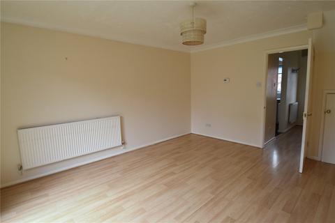 2 bedroom terraced house - Gardenia Drive, Tiverton, Devon, EX16
