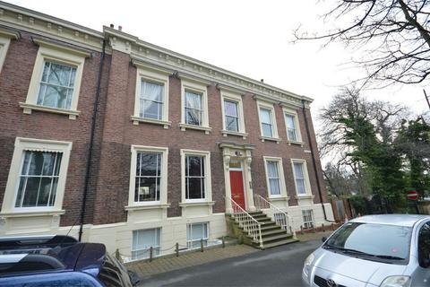 1 bedroom flat for sale - The Esplanade, Ashbrooke, Sunderland, Tyne and Wear