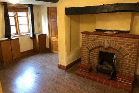 3 bedroom semi-detached house to rent - Cob Lane, Bournville, Birmingham, B30