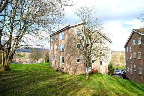2 bedroom house to rent - St. Margarets Court, Linnet Close, Cardiff, Caerdydd, CF23