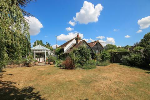 3 bedroom cottage for sale - Hammerwood, East Grinstead