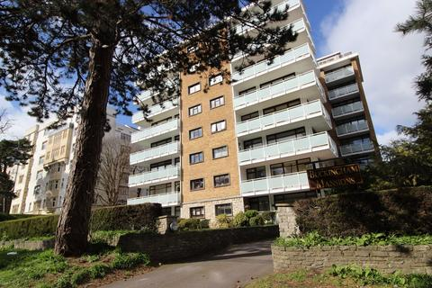 2 bedroom flat to rent - Bath Road, Bournemouth, Dorset
