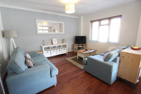 2 bedroom flat to rent - Bath Road, Bournemouth, Dorset