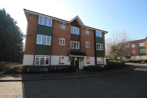 1 bedroom apartment for sale - MISSENDEN GARDENS, Burnham SL1