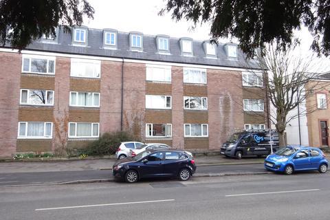 1 bedroom flat for sale - 12 Ventnor Court, Nether Edge, Sheffield S7 1LB