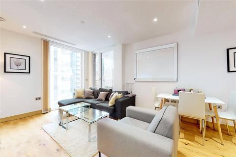 1 bedroom flat - Paddington Exchange, Paddington, W2