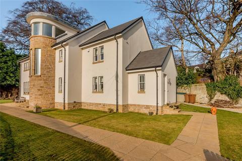 6 bedroom detached house for sale - Comely Park Lane, Dunfermline, Fife