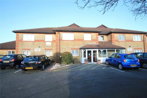 1 bedroom retirement property for sale - Amberley Court, Freshbrook Road, Lancing, West Sussex, BN15