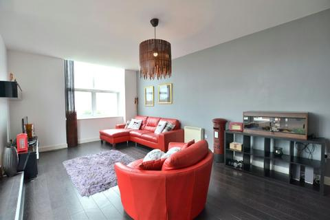 1 bedroom apartment for sale - Tobacco Wharf, Commercial Road, Liverpool