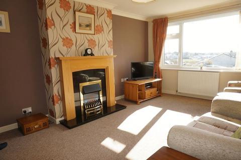 3 bedroom semi-detached bungalow for sale - Broadmead, Callington