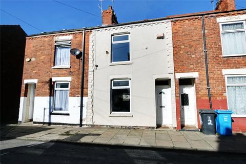 3 bedroom terraced house for sale - Cobden Street, Hull, East Yorkshire, HU3