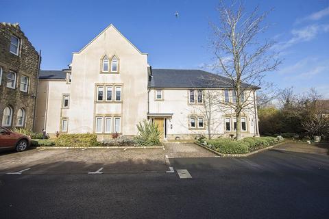 2 bedroom apartment for sale - Peel House, Main Street, Ponteland