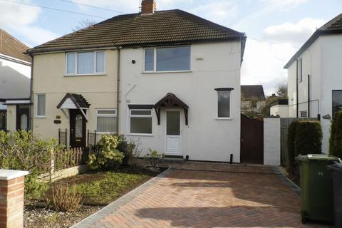 3 bedroom semi-detached house to rent - Norbury Avenue, Pelsall. Walsall