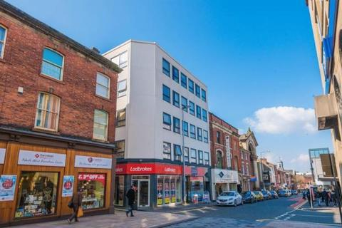 Studio for sale - Lune Street, Preston, Lancashire, PR1 2NL