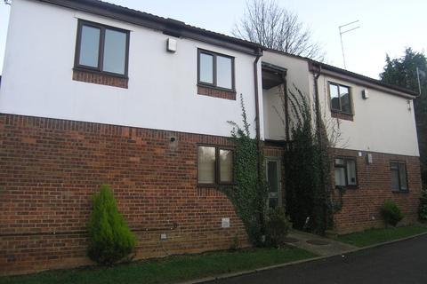 1 bedroom ground floor flat to rent - Kilbale Crescent, Banbury