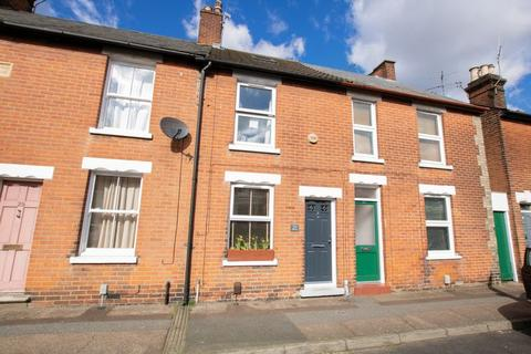 2 bedroom house for sale - Papillon Road, St Marys. Colchester