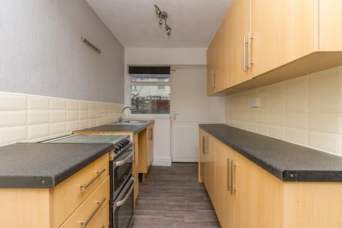 2 bedroom terraced house to rent - Onslow Road, Blackpool