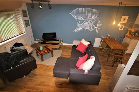 2 bedroom apartment for sale - Deal Court , Northampton