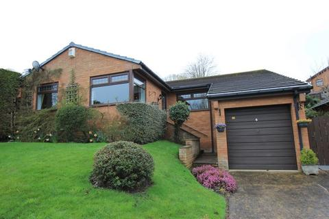 3 bedroom detached bungalow for sale - Willowbrook, Old Colwyn