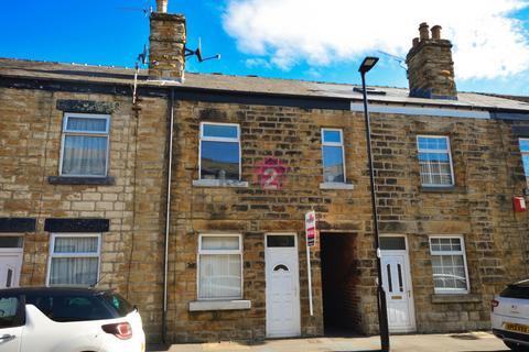 3 bedroom terraced house for sale - Medlock Road, Handsworth, Sheffield, S13