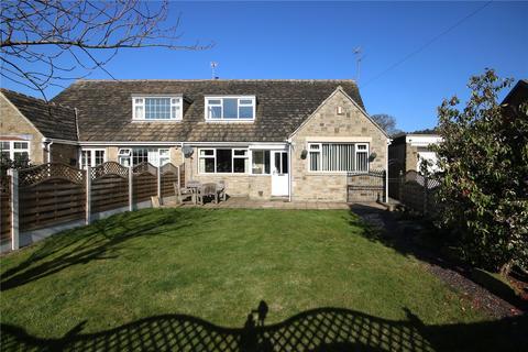3 bedroom semi-detached house for sale - Raikes Lane, East Bierley, Bradford, BD4