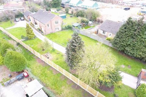 4 bedroom detached house for sale - Barton Lane, Armthorpe, Doncaster