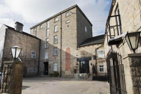 2 bedroom flat to rent - Rivermill Court, 1 Sanford Place, Leeds