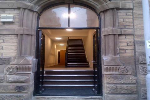 3 bedroom house share to rent - 132 Sunbridge Road, BD1,