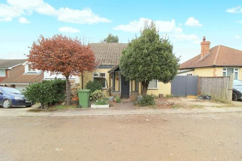 2 bedroom detached bungalow for sale - Oakfield Road, Edenbridge