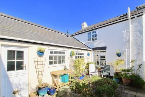 3 bedroom cottage for sale - Kernick Park, Penryn