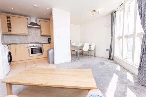 1 bedroom apartment to rent - Giverny House, Canada Water, SE16, Canada water
