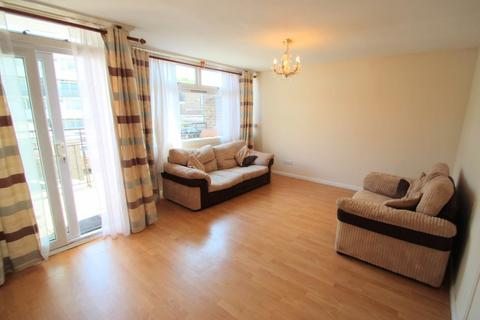 3 bedroom apartment to rent - Central Oxford