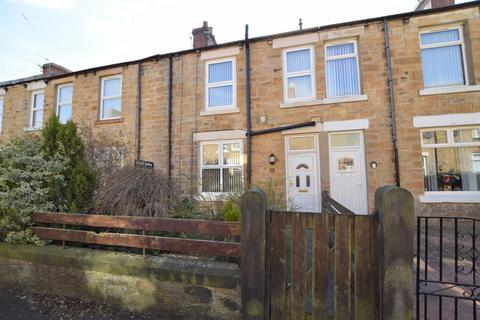 3 bedroom terraced house to rent - Northgate, Annfield Plain