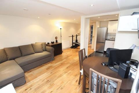 1 bedroom apartment to rent - Royal College Street, Camden, NW1