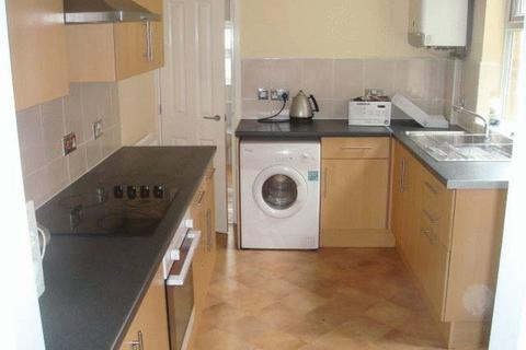 5 bedroom house share to rent - Rothesay Avenue, Nottingham