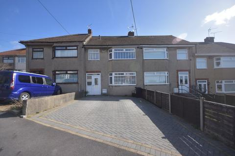 3 bedroom terraced house for sale - Spring Hill Kingswood