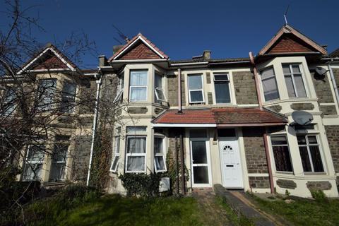 5 bedroom house to rent - Fishponds Road, Fishponds