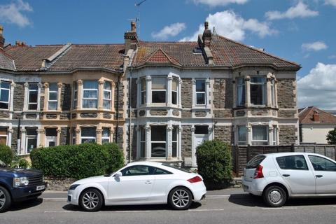 7 bedroom house to rent - Ashley Down Road, Ashley Down