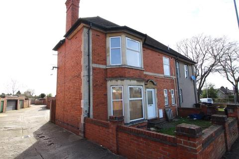 2 bedroom flat to rent - KINGSLEY - NN2