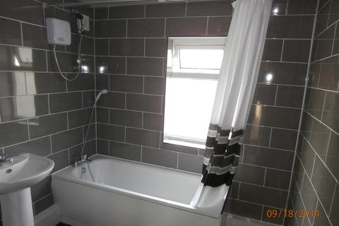 4 bedroom house to rent - Greenhill Road, Leicester