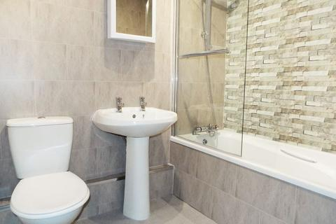 Flats For Sale In North Shields Buy Latest Apartments