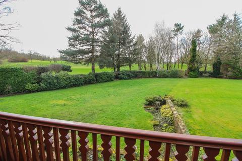 2 bedroom cottage for sale - Green Lane, Poynton, Stockport, SK12