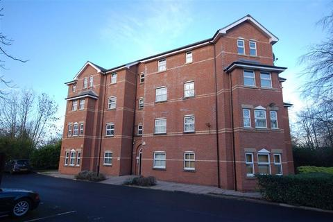 2 bedroom flat to rent - Hart Road, Fallowfield, Manchester