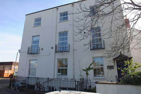 2 bedroom flat to rent - Albion Street, Town Centre, Cheltenham