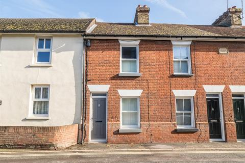 2 bedroom cottage for sale - The Street, Bearsted